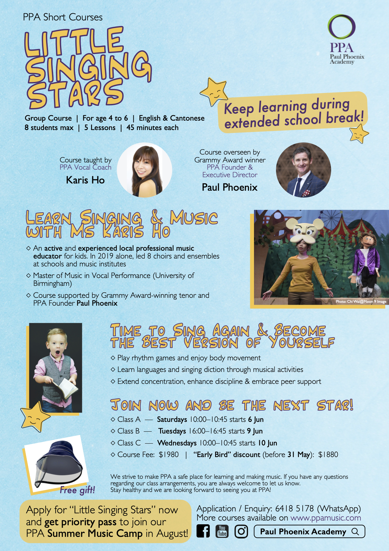 PPA2020 ST Course - Little Singing Stars (full page) (5)