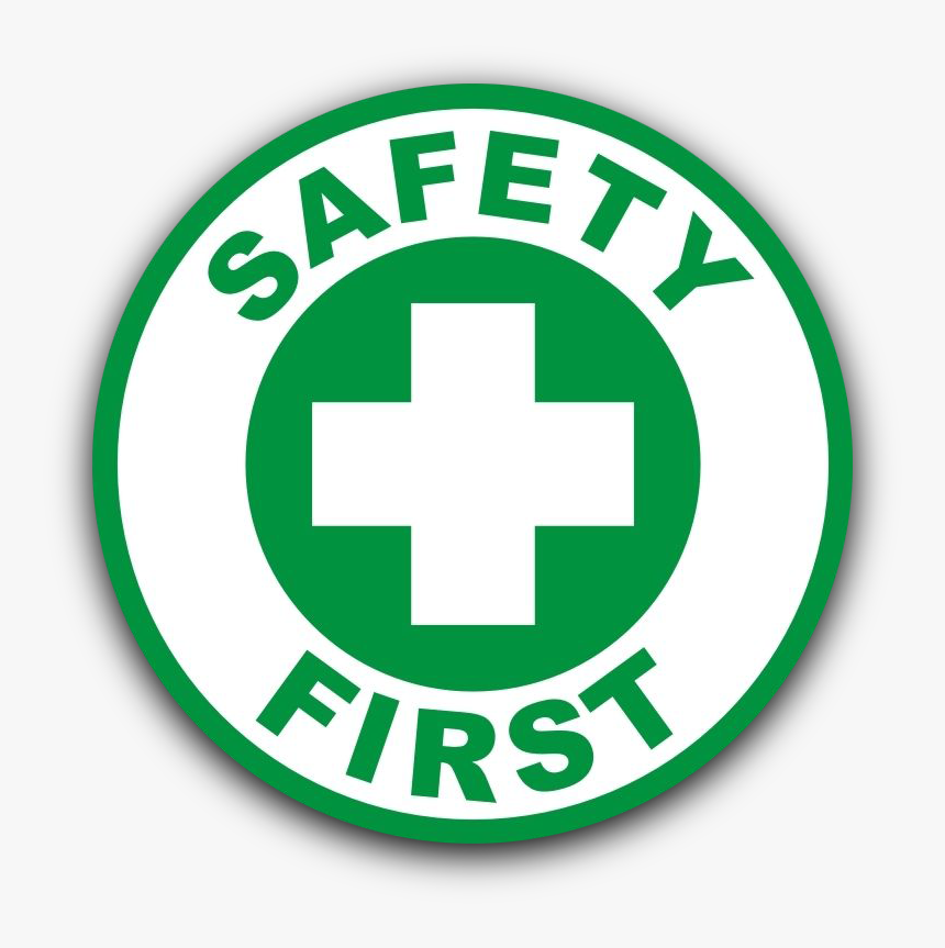 267-2676825_safety-first-png-green-cross-safety-logo-transparent